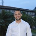 Freelancer Fernando D. V.