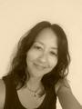 Freelancer Adriana D. R.