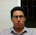 Freelancer Hector D. R.