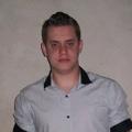 Freelancer Alan R.