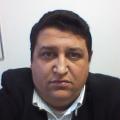Freelancer Denis P.