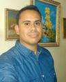 Freelancer JESUS G.