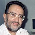 Freelancer Gilberto R. R.