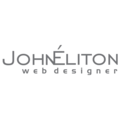 Freelancer John E. S.