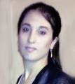 Freelancer Pamela S.