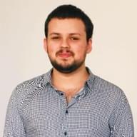Freelancer Paulo H. d. S. S.