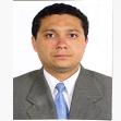 Freelancer José A. V. M.