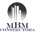 Freelancer MBM C.