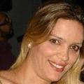 Freelancer Patricia P. N. M.
