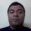 Freelancer Redactorsv R.