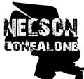 Freelancer Nelson C. J.