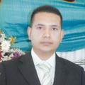 Freelancer Alberto J. P. M.