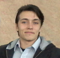 Freelancer Erik R.