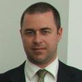 Freelancer Sergio F. J.