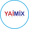 Freelancer Yaimix