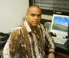 Freelancer Omar J. F. O.