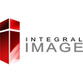 Freelancer Integral I.