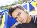 Freelancer José T. N. n.
