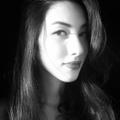 Freelancer Isabella S.
