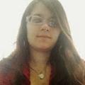 Freelancer Gabrielle C.
