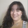 Freelancer Natalia G. N.