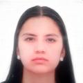 Freelancer Lorena S.
