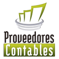 Freelancer Proveedores C.