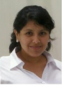 Freelancer Angie M.