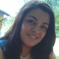 Freelancer Simone S. S.