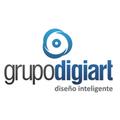 Freelancer Grupo D.