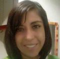 Freelancer Pilar D.