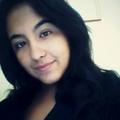 Freelancer Mariana N. S. Z.