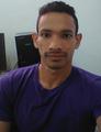 Freelancer Ysrael P.