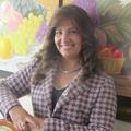 Freelancer Sandra Y. L.