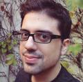 Freelancer Fernando I.