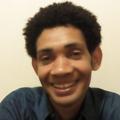 Freelancer João B. L. l.