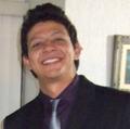 Freelancer Maurício F. D.
