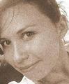 Freelancer Margarita C.