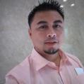 Freelancer Ernesto d. C.