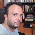 Freelancer Giovanni N.