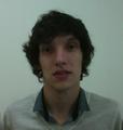 Freelancer Erick J. P.