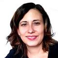 Freelancer Yamila G.