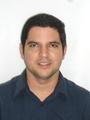 Freelancer Maximiliano R.