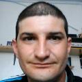 Freelancer Diego M. d. S.