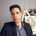 Freelancer EDUARDO D. S.