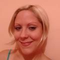 Freelancer Magda T.