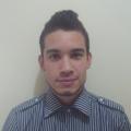 Freelancer Marwil C.