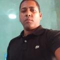 Freelancer Fabiano d. S. S.