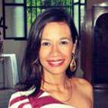 Freelancer Marielena L.