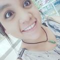 Freelancer Dalila R. C.
